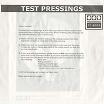 demdike stare-testpressing #005 12