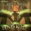 denis wise wize music finders keepers