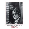 derek bailey/anthony braxton-royal 2lp