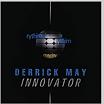 derrick may-innovator 2cd
