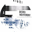 desroi-indifferent 12