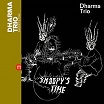 dharma trio-snoopy's time lp