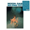 dick hyman/mary mayo moon gas alternative fox