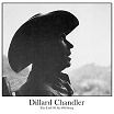 dillard chandler the end of an old song tompkins square