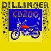 dillinger cb 200 get on down