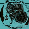 djax-re-up vol 1 dekmantel