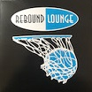 dj dog & double dancer-rebound lounge 2 ep