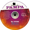 dj koze-pick up 12