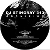 dj stingray 313 cognition lower parts
