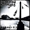 dog faced hermans-humans fly lp