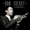 don cherry complete communion: live in hilversum may 9th, 1966 dbqp