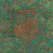 dots astral industries