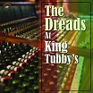 the dreads at king tubby's kingston sounds