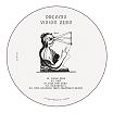 dreams-vision zero ep