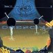 drexciya-neptune's lair cd