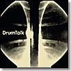 drumtalk-time 10