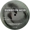 dungeon acid move fit sound