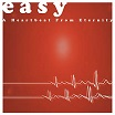 easy-a heartbeat from eternity lp