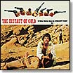 the estasy of gold vol 1 semi-automatic spaghetti westerns