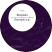 ekoplekz-entropik 12
