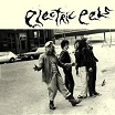electric eels-accident/wreck & roll 7