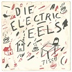 electric eels die electric eels superior viaduct