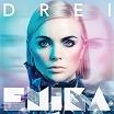 emika-drei cd