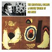 various-the emotional, cosmic & occult world of joe meek lp