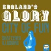 england's glory-city of fun 7