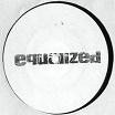 eqd-equalized #001 12