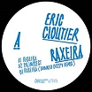 eric cloutier raxiera wolfskuil ltd