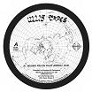 euralma 95/dj bs & raf-musikk fra en flat jord/jungelens reprimande 12