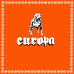 europa-facegrinder 12