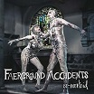 faerground accidents - co-morbid cd
