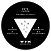 fcl can we try (remixes) we play house