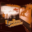fennesz-endless summer 2 LP