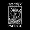 foreign-redemption ep
