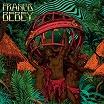 francis bebey-psychedelic sanza 1982-1984 cd