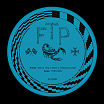 various-ftp004 ep