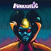 various-funkadelic reworked by detroiters 3lp