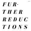 further reductions-woodwork LP