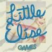 games-little elise 7