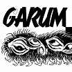 garum trilogy tapes