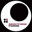 geistform-fisión ep
