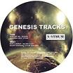 various-genesis tracks 12