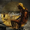 (ghost) a vast & decaying appearance n5md