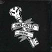 goldie-inner city life (2017 rebuild/burial remix) 12