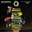 goodiepal-battlefleet gothic: live in roskilde 2000 2 LP