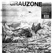 grauzone raum we release whatever the fuck we want