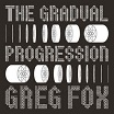 greg fox-the gradual procession lp